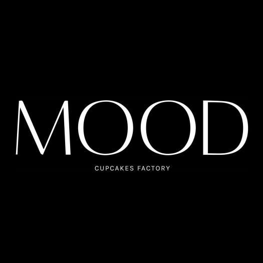 traiteur-mood
