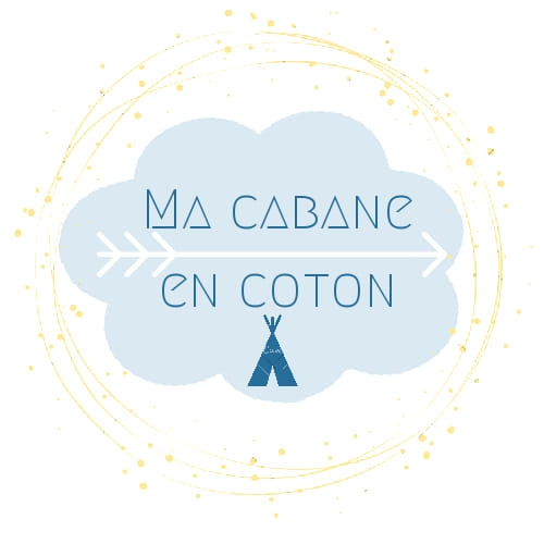 créateur-cabane-coton