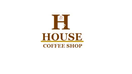 lieux-house-coffee
