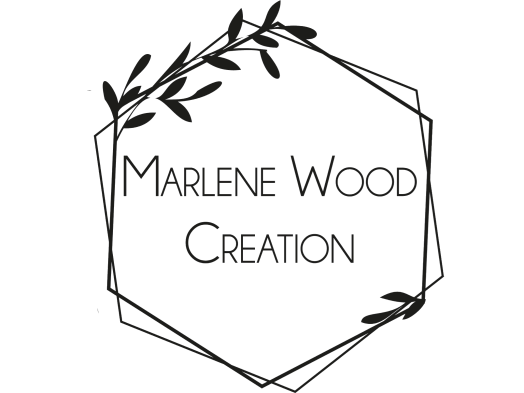création-wood-marlene