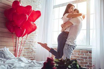 mariées-couples-photo